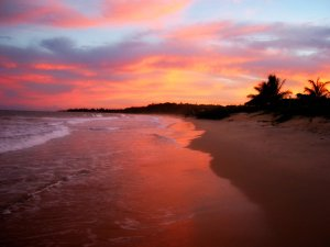 Beach-at-Villas-de-Trancoso