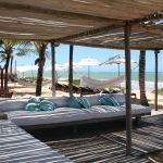 Luxury-on-the-beach