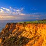 Trancoso-Cliffs1