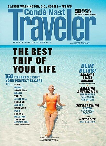 CN-Traveler-cover-20121