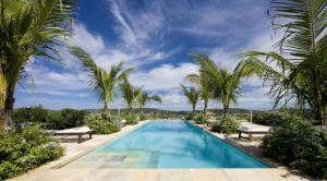 Buzios-Villa-1-Pool