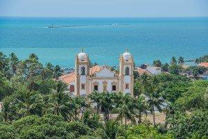 Recife and Olinda