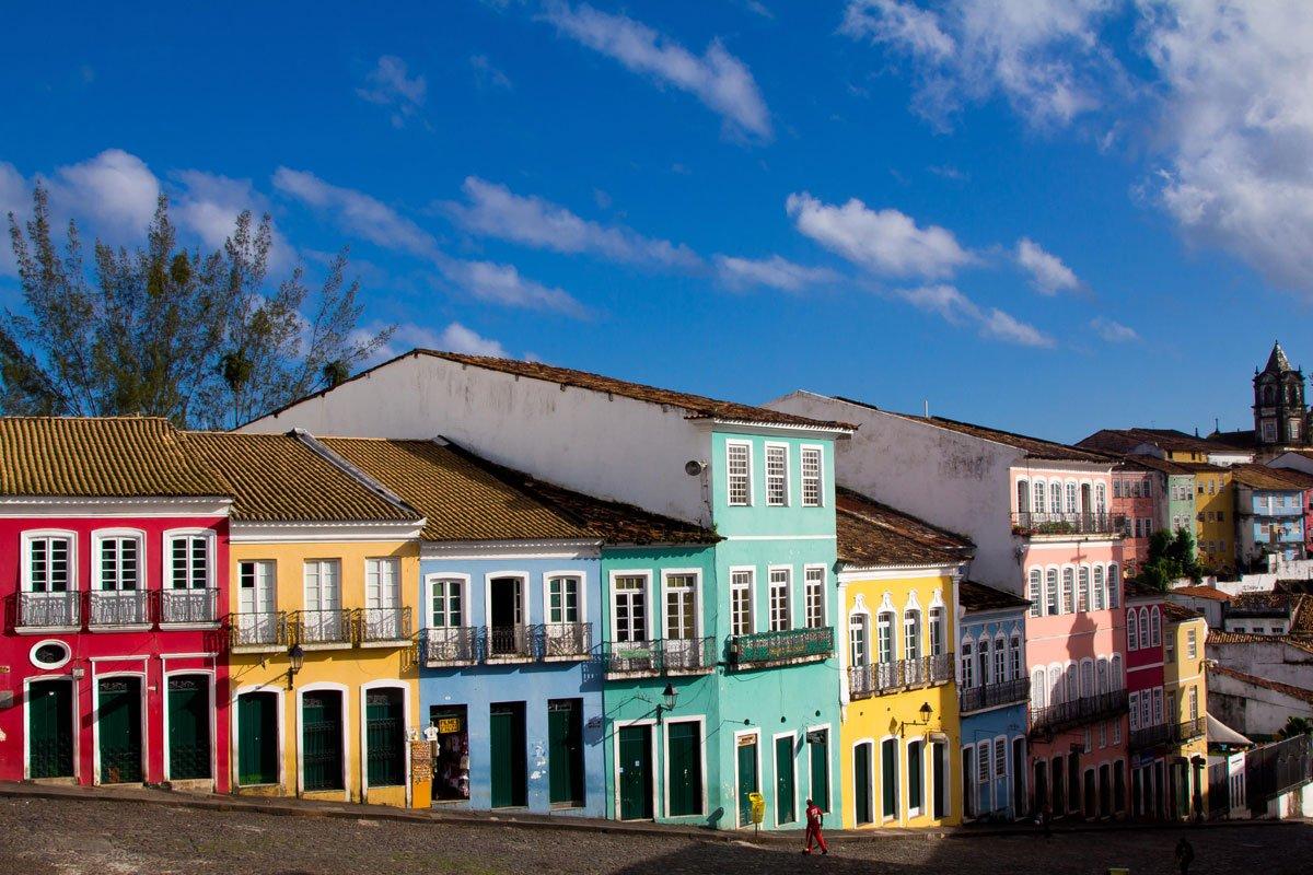 Salvador-da-Bahia-houses